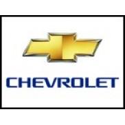 Chevrolet Çıkma Parça