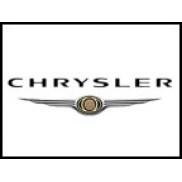 Chrysler Çıkma Parça