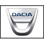 Dacia Çıkma Parça