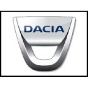 Dacia Çıkma Parça