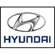 Hyundai Çıkma Parça