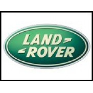 Land Rover Çıkma Parça