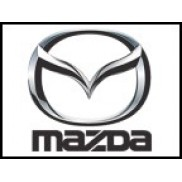 Mazda Çıkma Parça