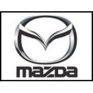 Mazda Çıkma Parça
