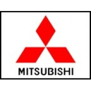 Mitsubishi Çıkma Parça