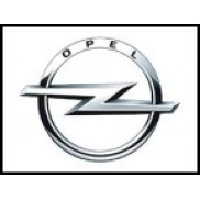 Opel Çıkma Parça