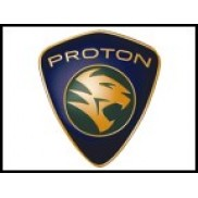 Proton Çıkma Parça