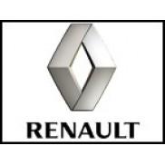Renault Çıkma Parça