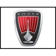 Rover Çıkma Parça