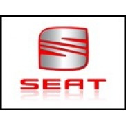 Seat Çıkma Parça