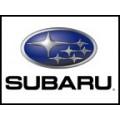 Subaru Çıkma Parça