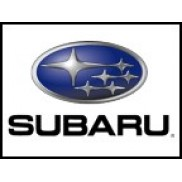 Subaru Çıkma Parça