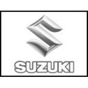 Suzuki Çıkma Parça