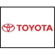Toyota Çıkma Parça